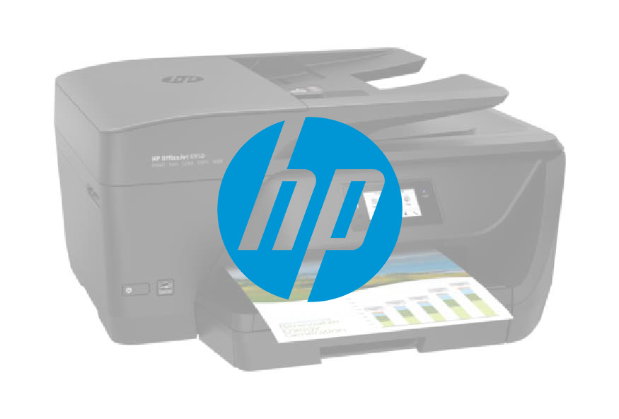 printer, Our Brands