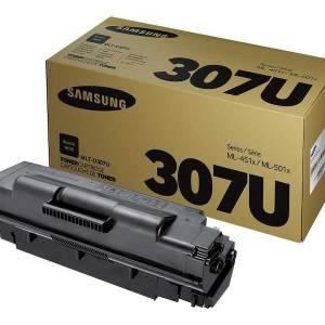 Samsung Toner MLT-D307U Original - LPS Malaysia | Office Equipments
