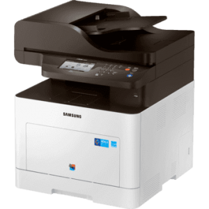 Samsung Color Laser MFP SL-C3060FR - LPS Malaysia | Office Printer