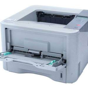 Samsung Mono Laser ML-3710ND - LPS Malaysia | Office Printers