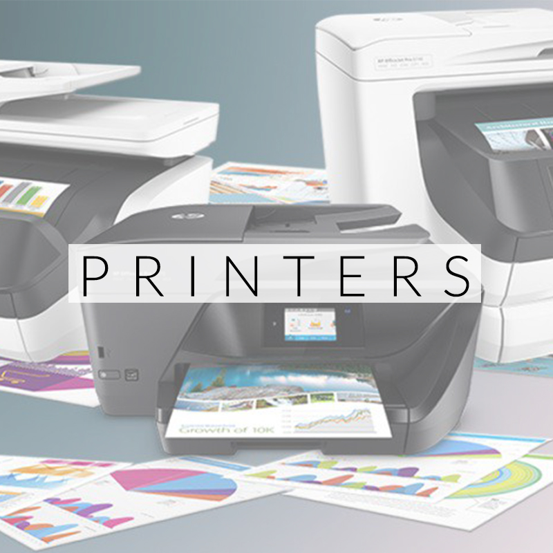 Authorized Distributor for HP, Fujixerox, Brother, Canon, Epson | LPS, Products