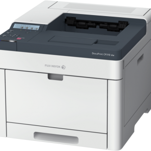 Fuji Xerox Color Laser DPCP315dw - LPS Malaysia | Office Printers