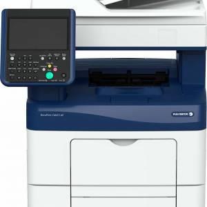 Fuji Xerox Color Laser MFP DPCM415AP - LPS Malaysia | Office Printers