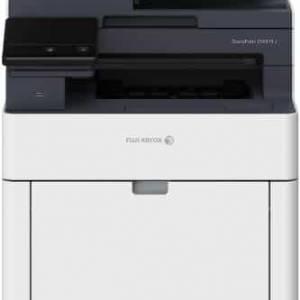 Fuji Xerox Color Laser DPCM315z - LPS Malaysia | Office Printers