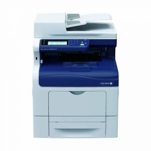 Fuji Xerox Color Laser MFP DPCM405df - LPS Malaysia | Office Printers