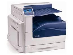 Fuji Xerox A3 Color Laser DPC5005d - LPS Malaysia | Office Printers