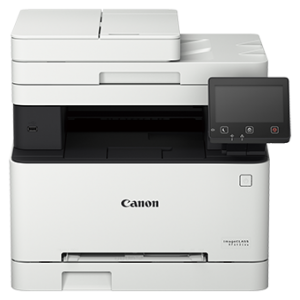 Canon Color Laser All-in-One MF746Cx - LPS Malaysia   Office Printers